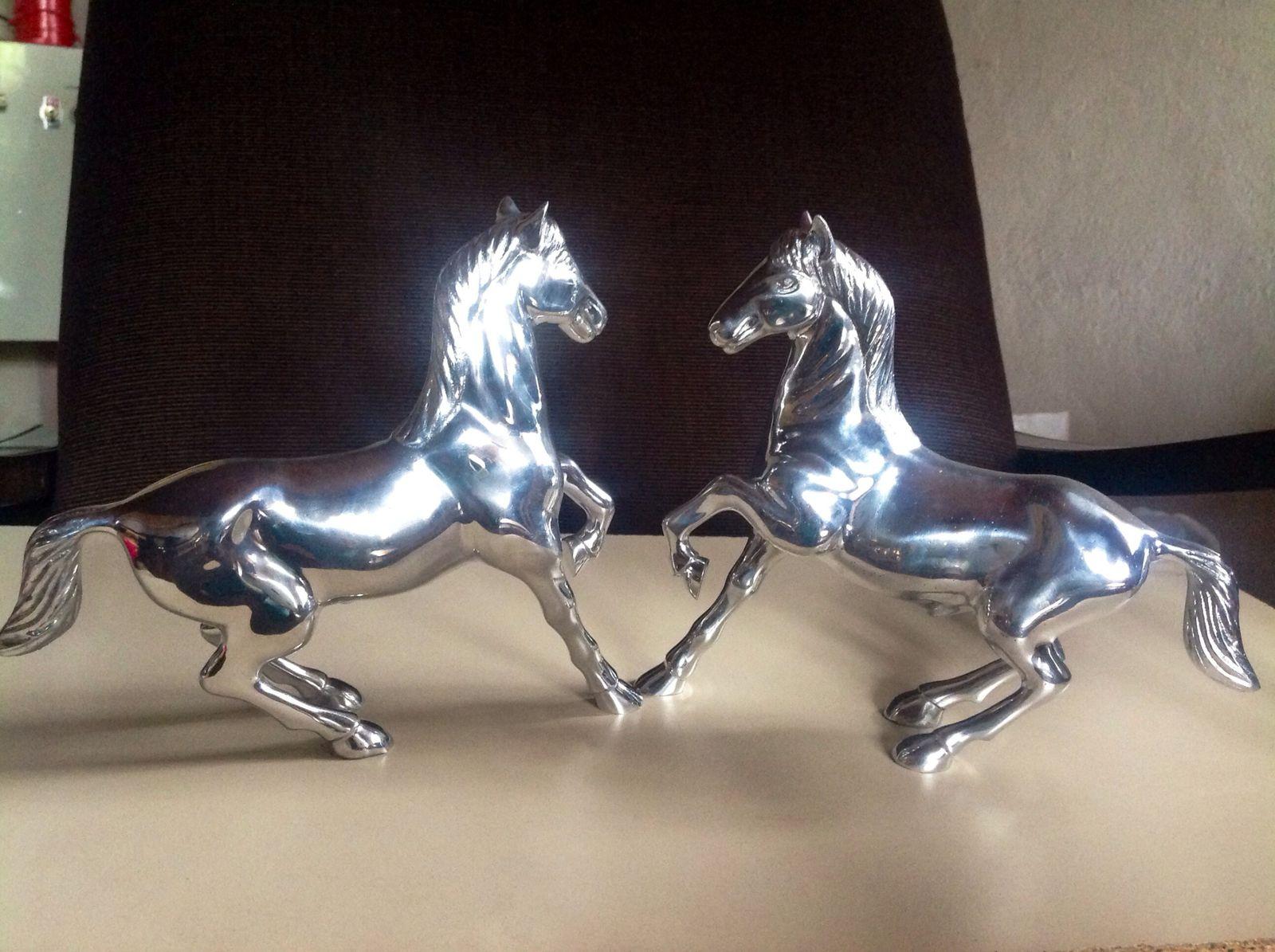 Les chevaux de Nanou..............le Savoyard