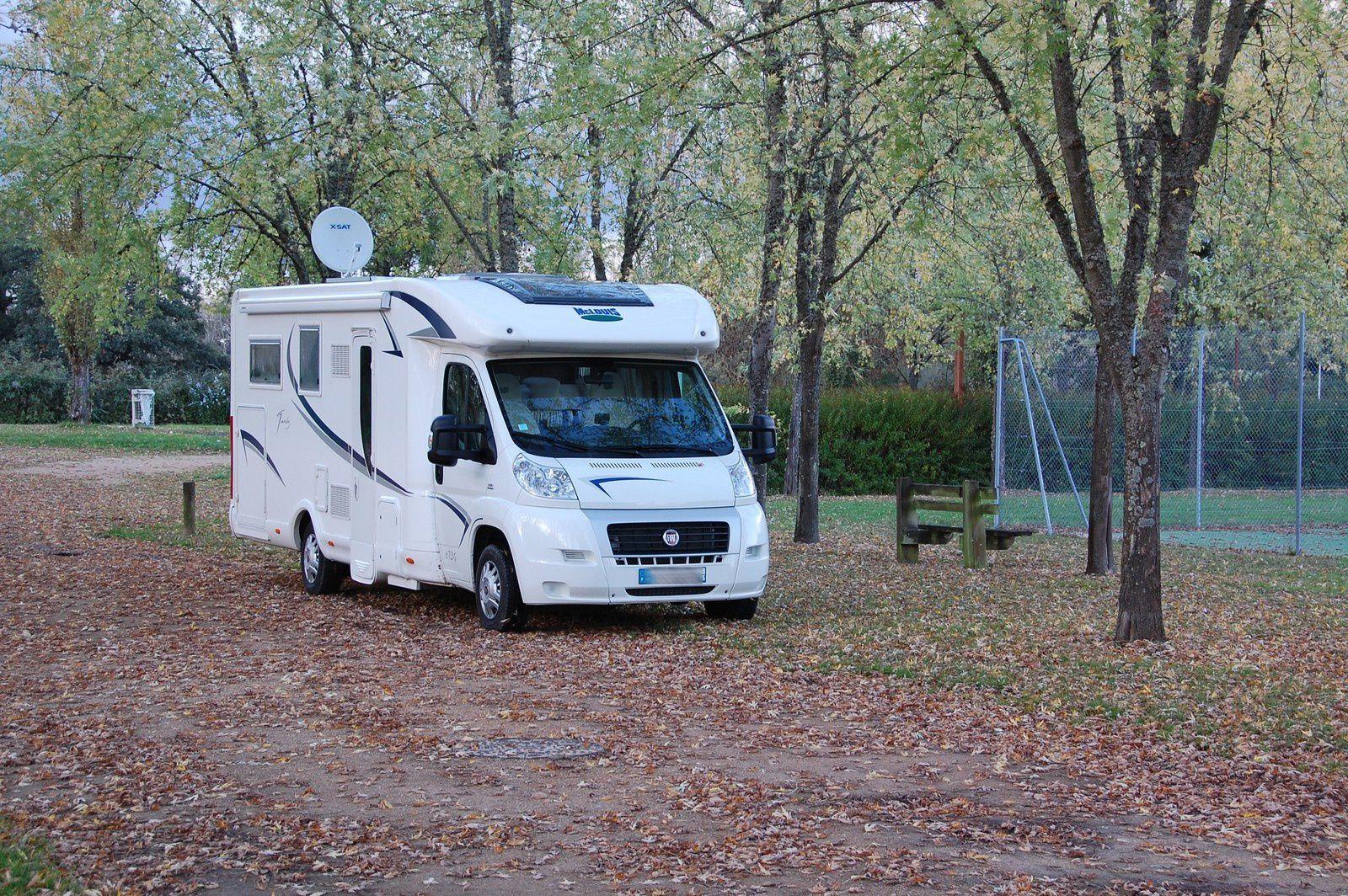 le bruit qui tue cc passion ou la passion du camping car. Black Bedroom Furniture Sets. Home Design Ideas