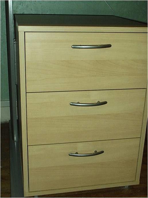 Caisson Ikea 3 Tiroirs S Roulettes Pour Toute Information N
