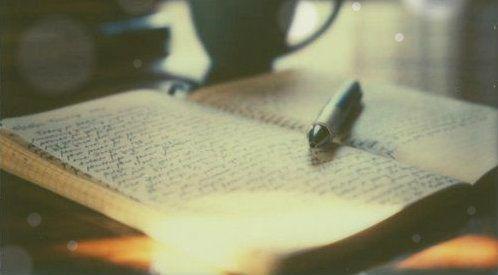 BookOver