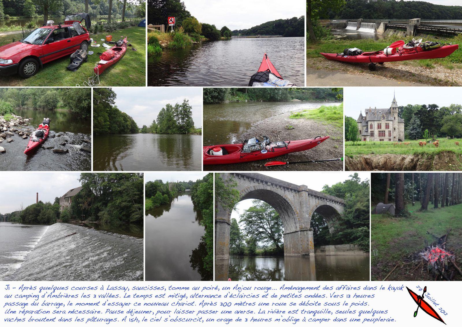 Mayenne 03