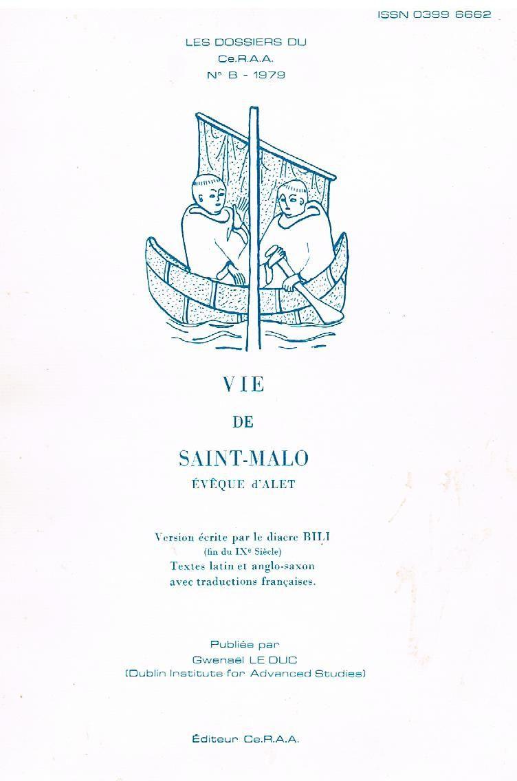 Sant Mac'hloù hag e vro (2)