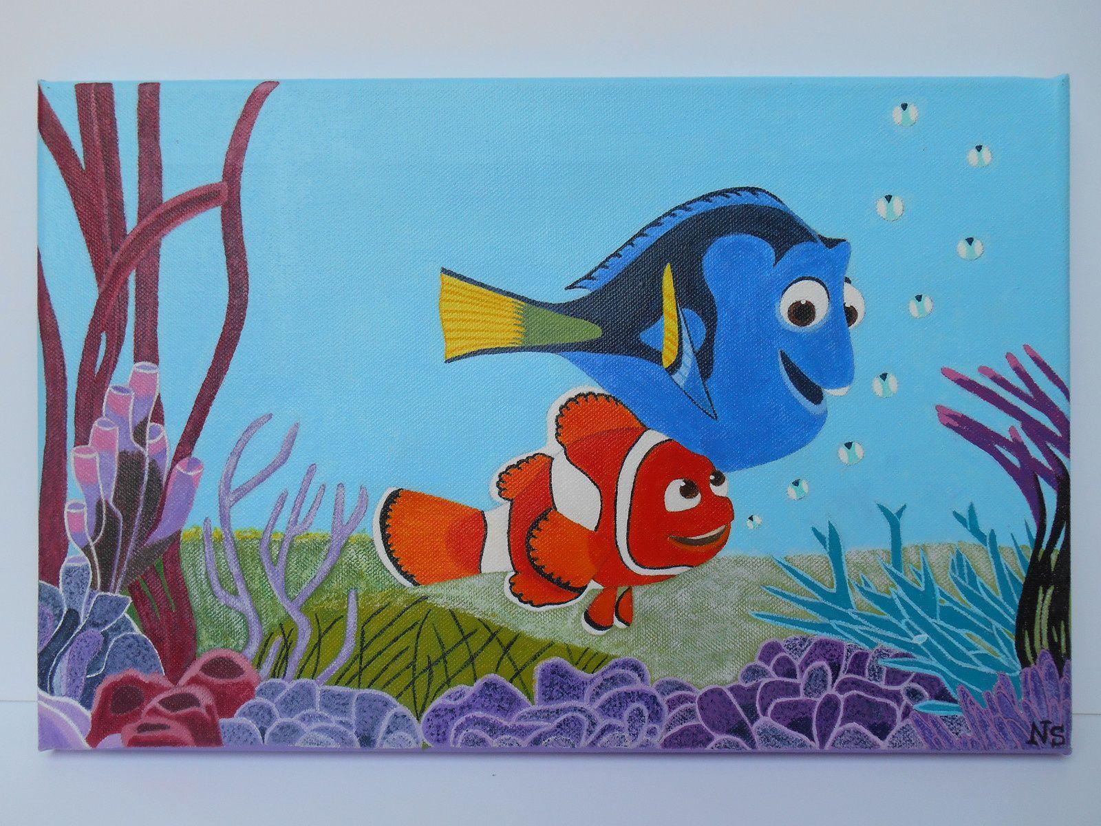 Nemo et doris - Nemo et doris ...