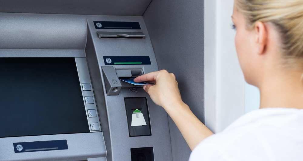 Une nouvelle menace plane sur les distributeurs automatiques de billets