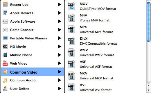 how to get dvd to work on mac