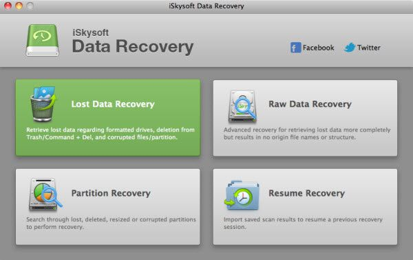 how to recover deleted folder in hard drive