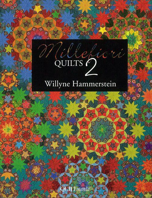PAF (5) : Willyne Hammerstein