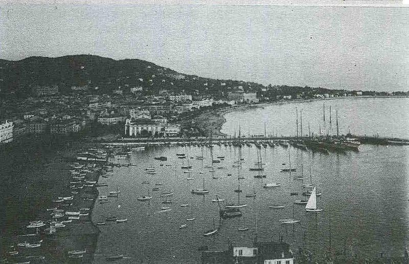 ovni cannes