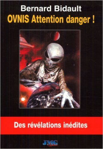 rencontre paranormal emission