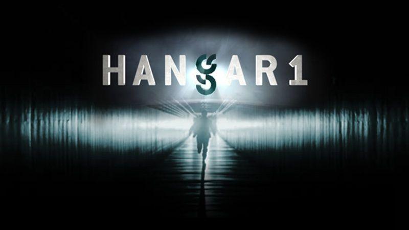Revoir en replay les dossiers ovnis de Hangar 1 sur Numéro 23