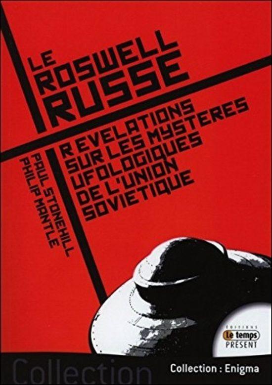 Ce livre de Paul Stonehill, co-écrit avec Philip Mantle, traduit en Français...