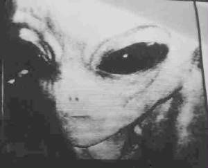 Photo de l'Alien à Cape Girardeau, Missouri, avril 1941. Sur le site de l'article ci-dessus...