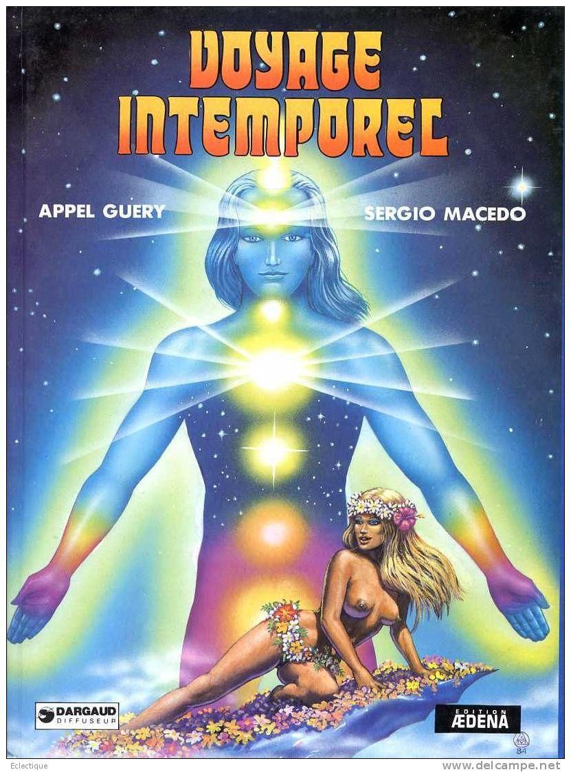 Le Mannequin Brésilien Isabeli Fontana a eu des contacts avec les Ovnis Aliens