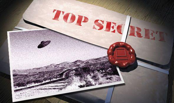 Le MOD Ministère de la Défense Nationale de Grande Bretagne vient de libérer 15 fichiers ovnis