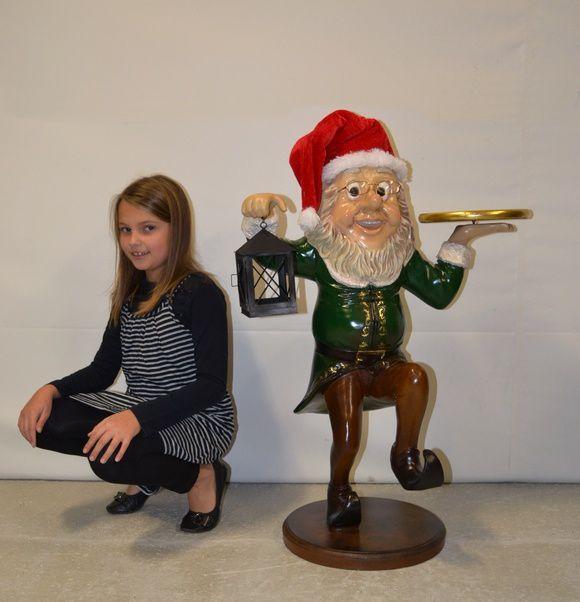 Retrouvez tous nos articles de Noël pour vos décors sur notre site internet :