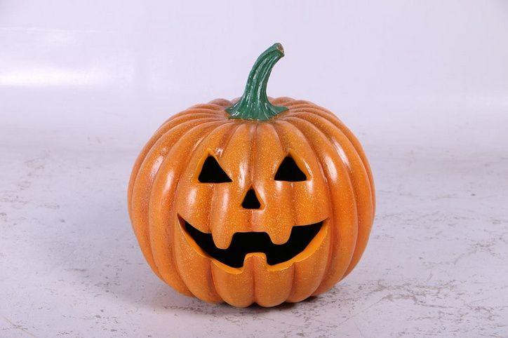 Décors à thème horreur et Hallowen