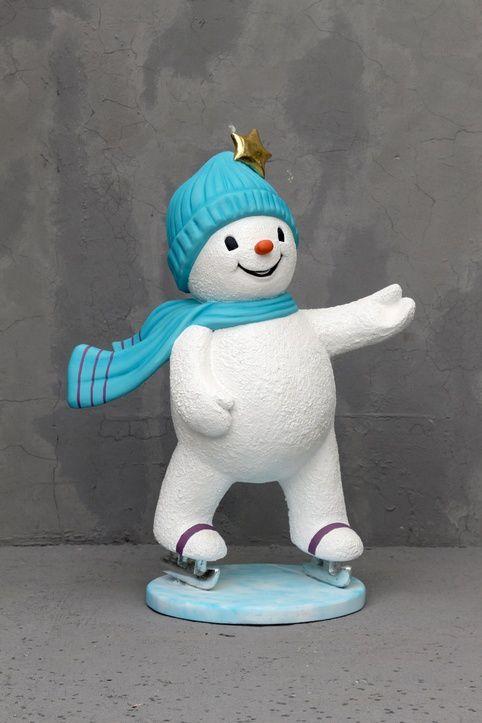 Tous vos décors pour Noël sont chez NLC DECO rejoignez notre site internet ,vous trouverez des centaines d'idées : plus de 60 références de pères Noël géants ,une trentaine de bonhommes de neige,des casses noisettes , des trônes de Noël ,des boules géantes de Noël ,des rennes,des pingouins, des ours blancs et bien d'autre statues en résine .....sur www.nlcdeco.com