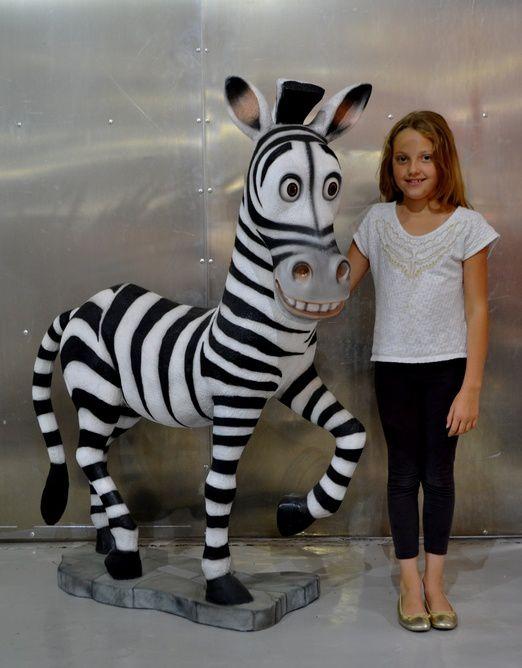 Toutes nos reproductions d'animaux en résine sont à retrouvées sur notre site internet : www.nlcdeco.com