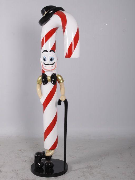 Toutes nos statues pour vos décors de Noël :www.nlcdeco.fr