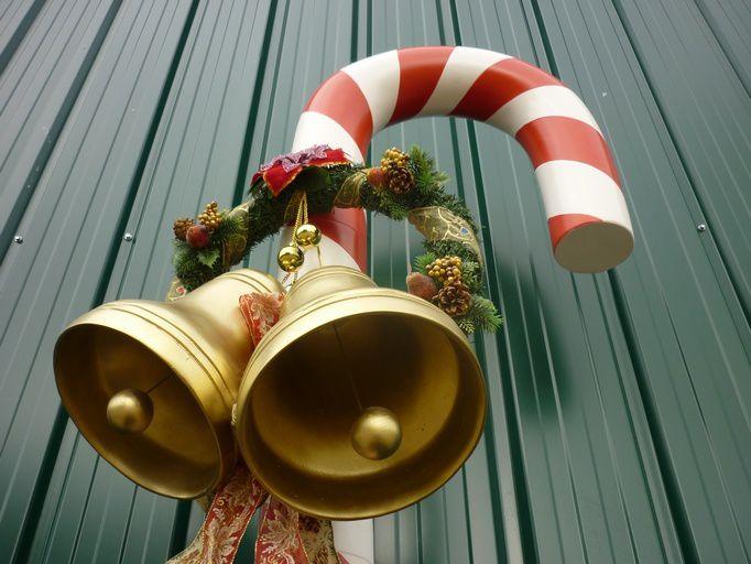 Vous êtes sur notre blog , n'hésitez pas à découvrir tous nos décors de Noël sur notre site internet : www.nlcdeco.fr