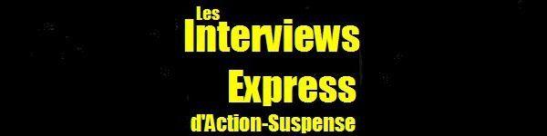 Olivier Kourilsky répond à l'Interview Express