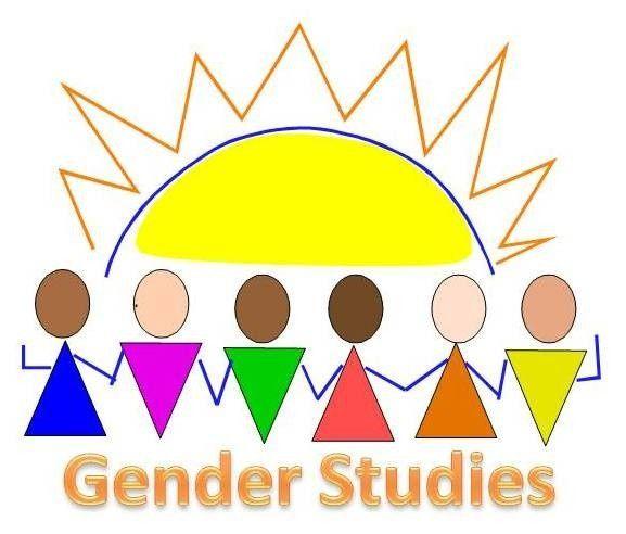 Etudes de genre (image empruntée à UNSA éducation)