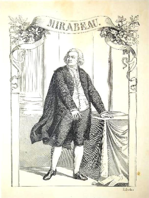 HIC-et-HEC ou L'Élève des RR. PP. Jésuites d'Avignon.