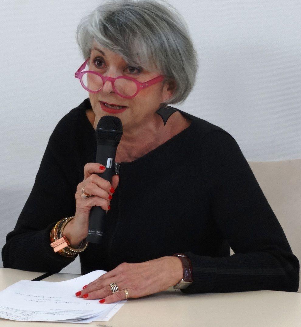 Le pouvoir d'agir : XXXIe colloque E&amp&#x3B;D Lyon 2015