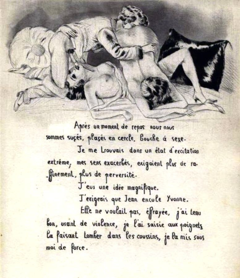 Léon COURBOULEIX