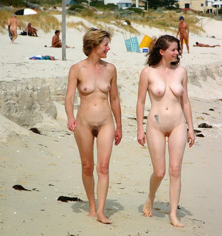 San Pedro del Pinatar interdit le nudisme sur toutes ses plages