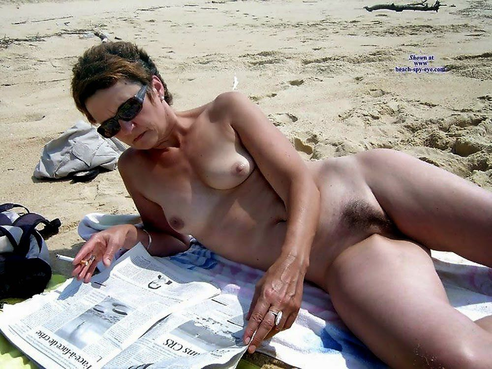 Exact Female musicians beach nude are certainly