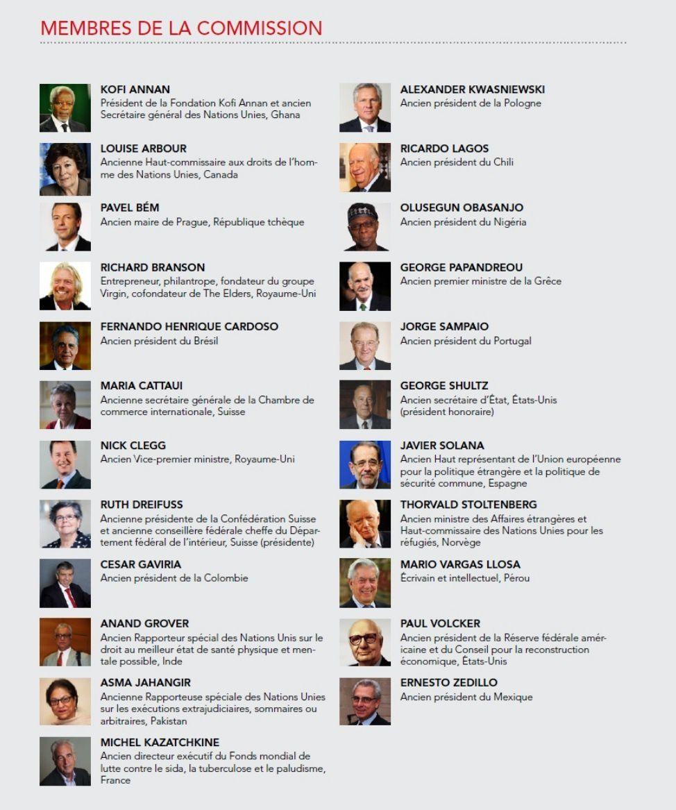 ministère norvégien des affaires étrangères