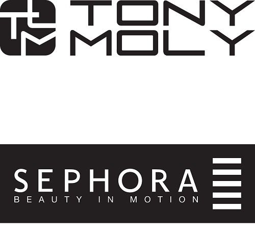 Tony Moly bientôt chez Sephora !