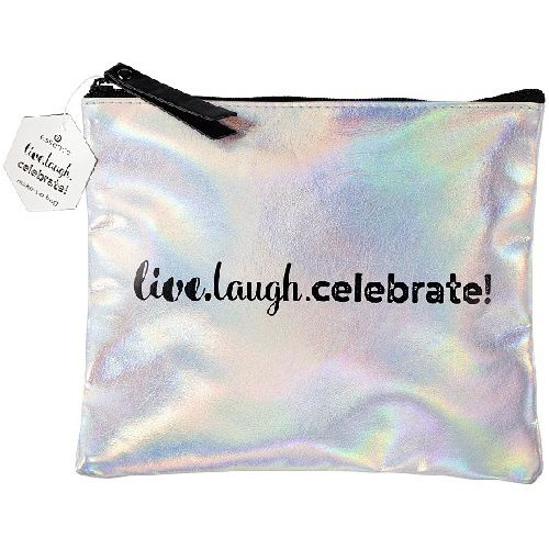 Essence Trend Edition : Live, laugh, celebrate !