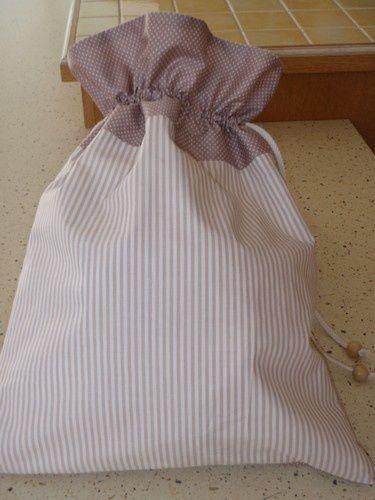 des pochons &quot&#x3B;petite lingerie&quot&#x3B;