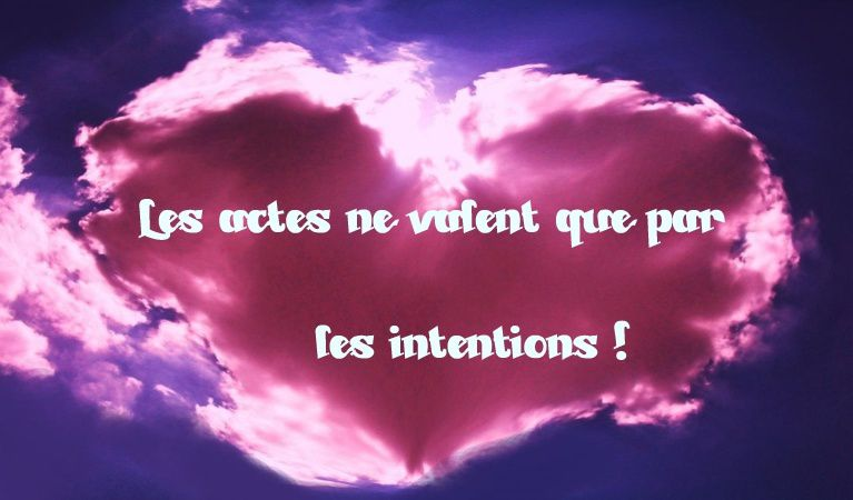 Proverbe tunisien amour en arabe