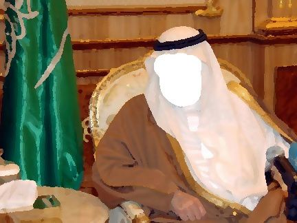 rencontres entre musulmans convertis