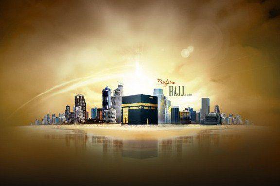 10 Bons conseils avant le départ au hajj