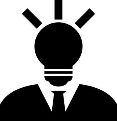 01 - Comment un être doté de raison peut-il encore croire en Dieu à notre époque?