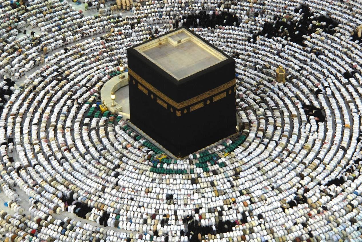 Y a-t-il un savoir qu'il est obligatoire pour tous les musulmans de connaitre ?