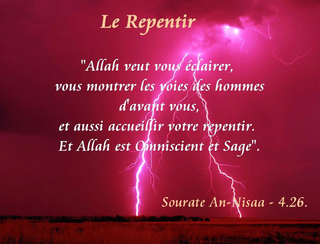 POUR VOUS MES FRERES  - Page 2 Ob_ae3827_repentir