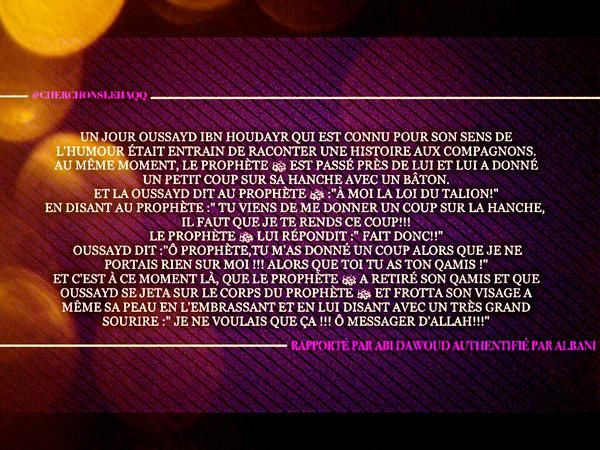 POUR VOUS MES FRERES  - Page 3 Ob_376772_b8odj27caaantg4