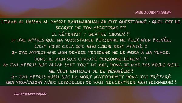 POUR VOUS MES FRERES  - Page 5 Ob_870756_b9-btmgiyaelh-l