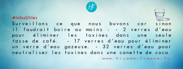 POUR VOUS MES FRERES  - Page 5 Ob_a5f04a_b8ezkkmcaaa82xw