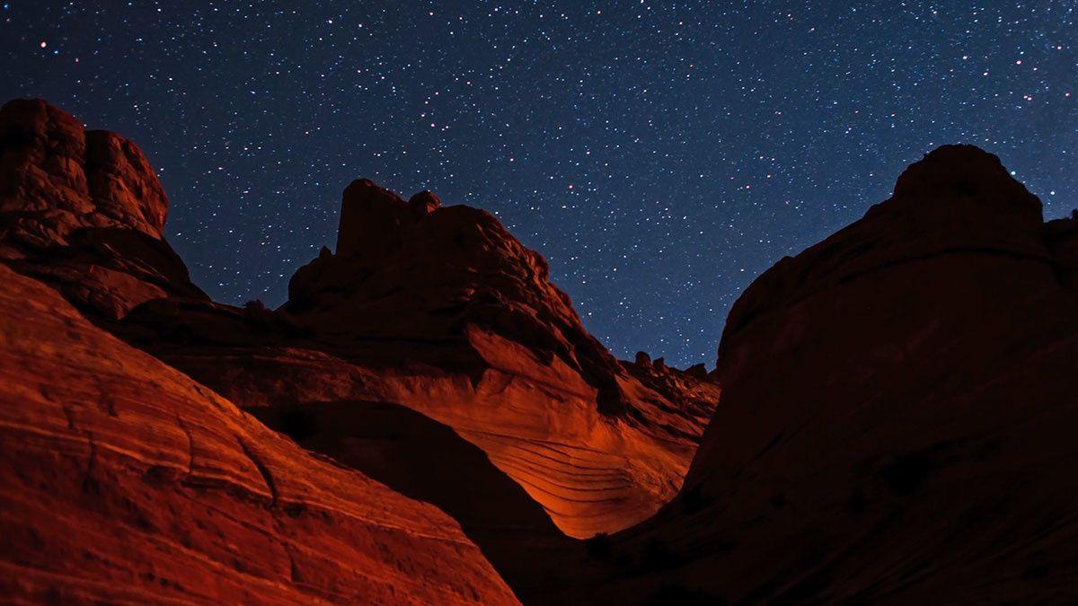 POUR VOUS MES FRERES  - Page 5 Ob_1b1f99_etoiles-desert-canyon