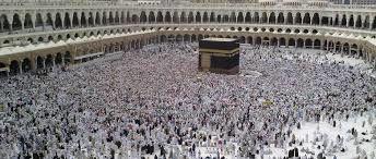 L'obligation du musulman en situation de discorde