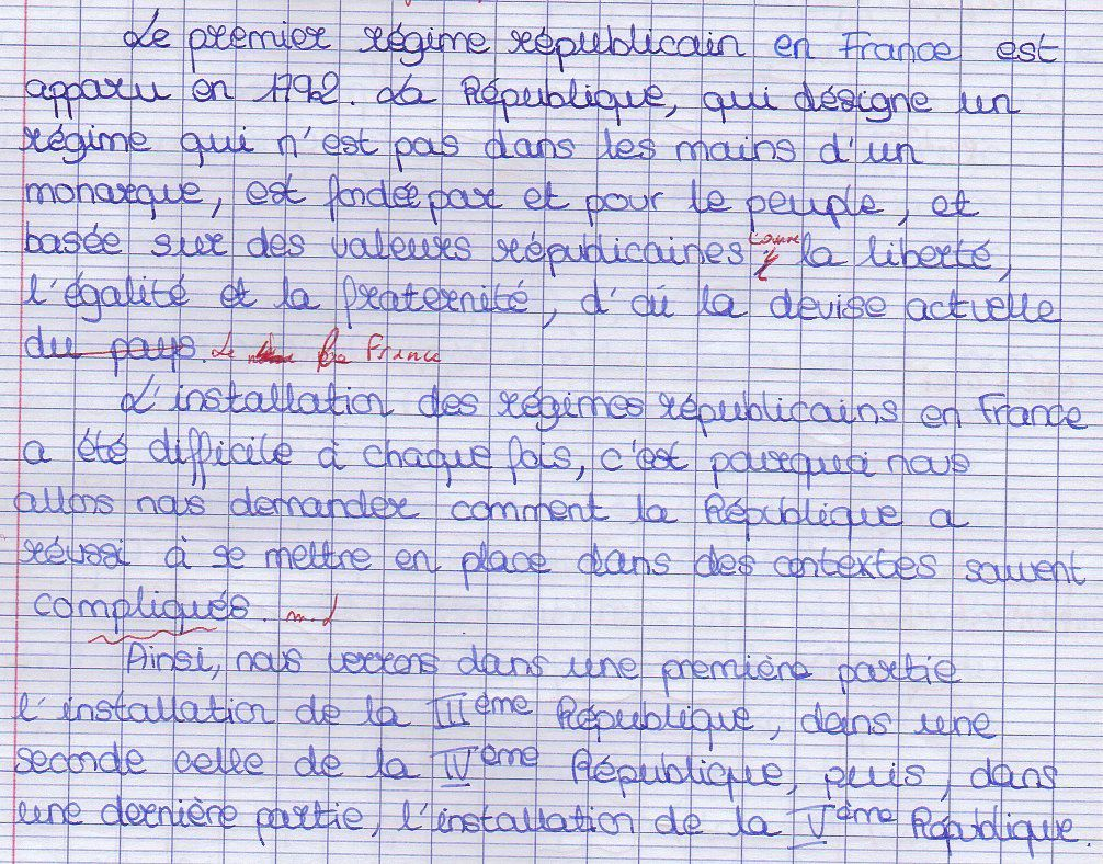 exemple d introduction de composition