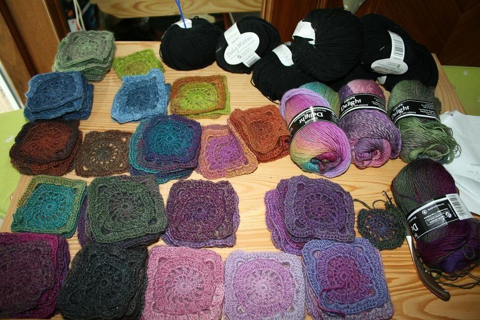 tricot, crochet fil etc.. - Le Petit Blog d Une Mercerie à la Campagne 941e52fc08d