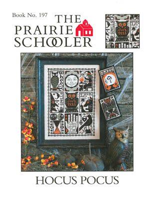 BlackBird Designs, Ink Circles, Prairie Schooler, coups de coeur...