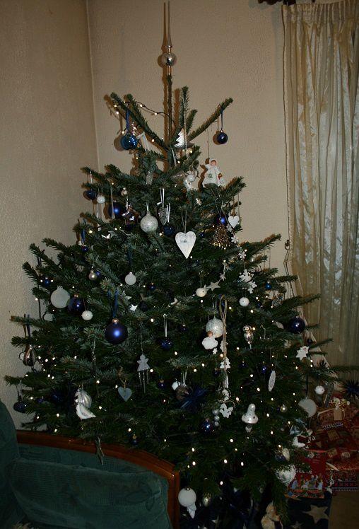 Joyeux Noël.....